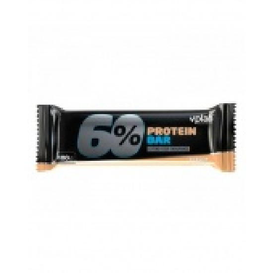 Купить VP Laboratory 60% Protein Bar