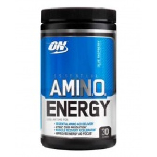 Купить Optimum Nutrition Amino Energy