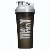 Universal Nutrition Animal Snak Grey Шейкер