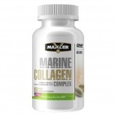 Maxler Marine Collagen Complex Коллаген