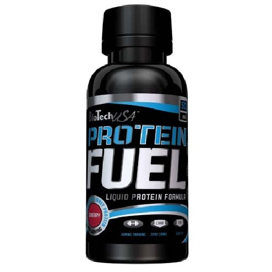 Protein Fuel 50 мл