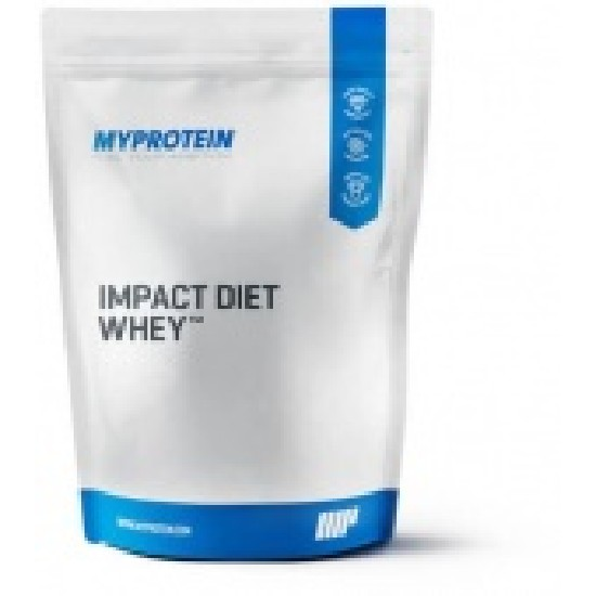 Myprotein Impact Diet Whey Протеин мультикомпонентный