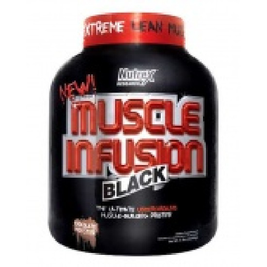 Купить Nutrex Muscle Infusion