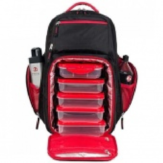 Купить 6 Pack Fitness Рюкзак Expedition Backpack 500