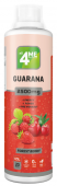 4Me Nutrition GUARANA CONCENTRATE 2500