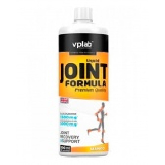 Купить VP Laboratory Liquid Joint Formula