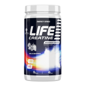 Tree of Life Life Creatine