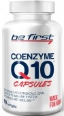 Be First Coenzyme Q10