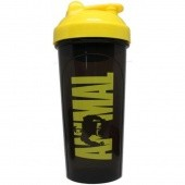 Universal Nutrition Animal Yellow Pak Шейкер