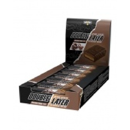 Купить Maxler Double Layer Bar