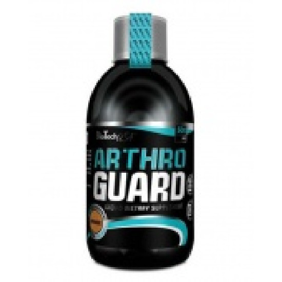 Купить BioTechUSA Arthro Guard Liquid