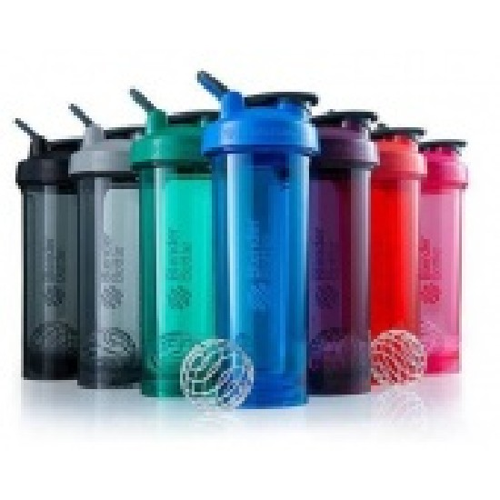 Купить BlenderBottle Pro32 Full Color
