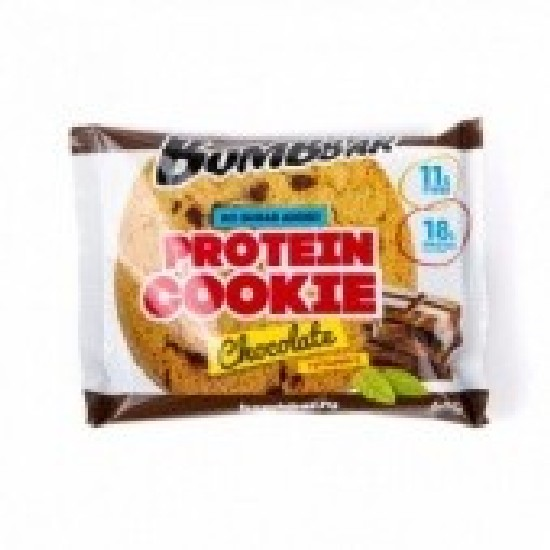 Bombbar Protein Cookie