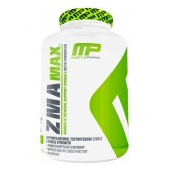 Купить MusclePharm ZMA Max