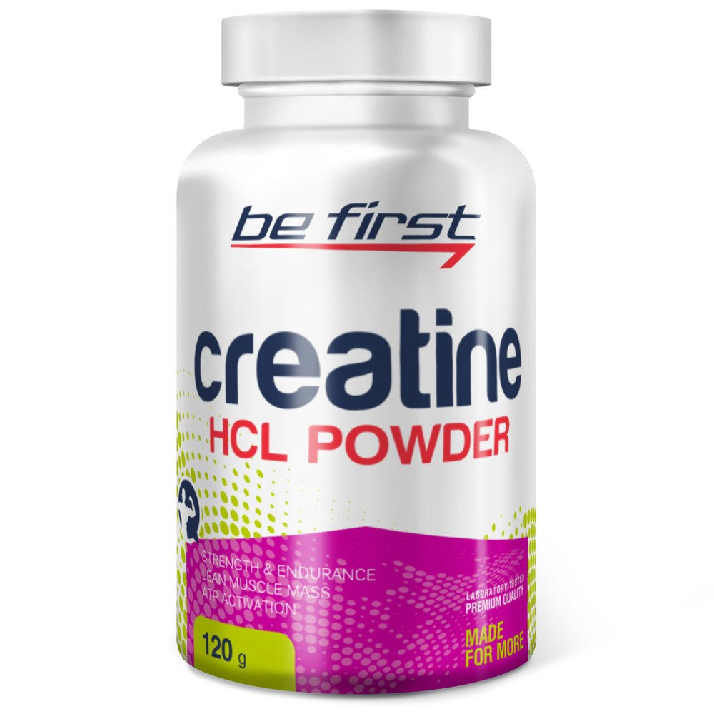 Creatine HCL powder