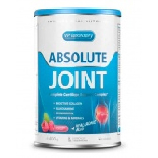 Купить VP Laboratory Absolute Joint
