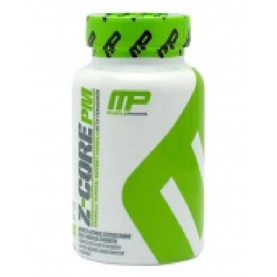 Купить MusclePharm Z-Core PM