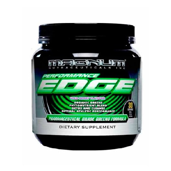 EDGE Performance Greens