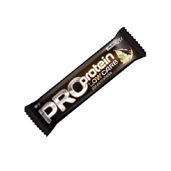 Pro Protein Bar