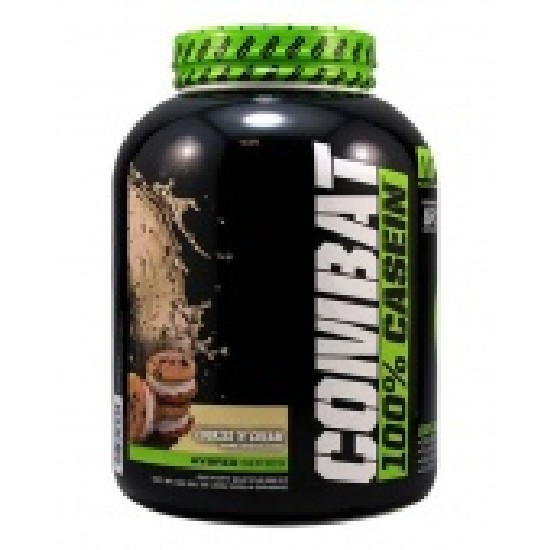 Купить MusclePharm Combat 100% Casein