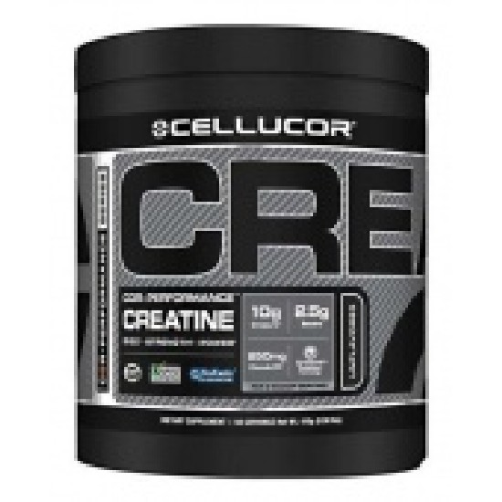 Купить Cellucor COR-Performance Creatine