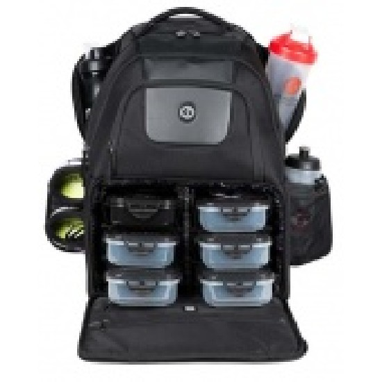 Купить 6 Pack Fitness Рюкзак Voyager Backpack