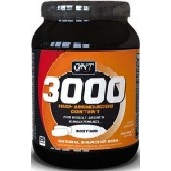 Купить QNT 3000 High Amino Acids Content
