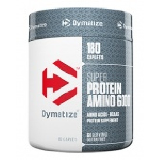 Купить Dymatize Nutrition Super Amino 6000