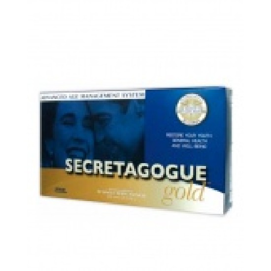 Купить MHP Secretagogue Gold