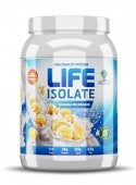 Tree of Life Life Isolate