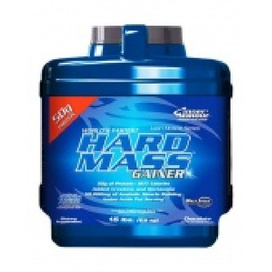 Купить Inner Armour Hard Mass Gainer