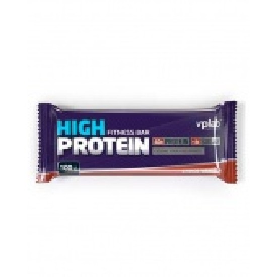 Купить VP Laboratory High Protein Bar