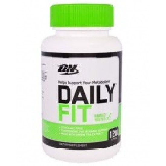 Купить Optimum Nutrition Daily Fit