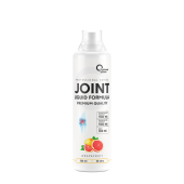 Optimum System Joint Formula Liquid