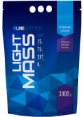 RLine Light Mass