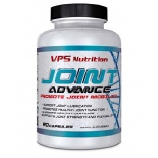 Купить VPS Nutrition Joint Advance