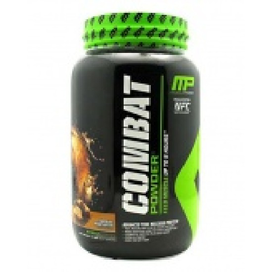 Купить MusclePharm Combat