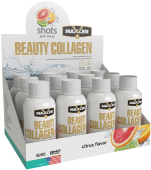 Maxler Beauty Collagen shots
