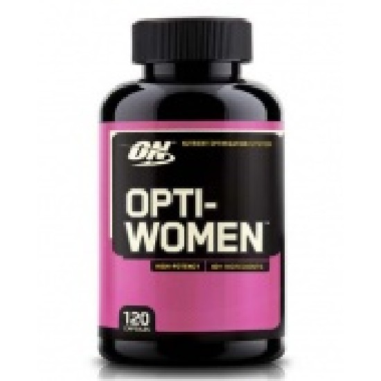 Купить Optimum Nutrition Opti-Women