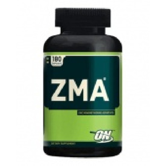 Купить Optimum Nutrition ZMA