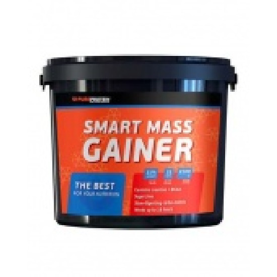 Купить Pure Protein Smart Mass Gainer