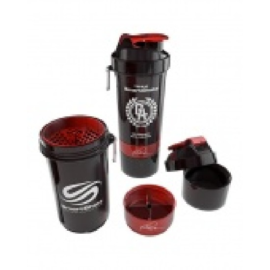 Купить SmartShake Phil Heath
