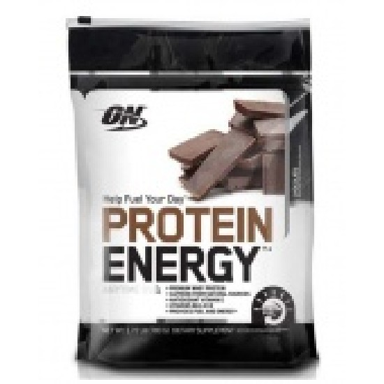 Купить Optimum Nutrition Protein Energy