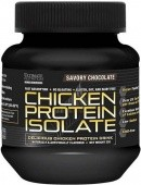 Ultimate Nutrition Chicken Protein Isolate Протеин