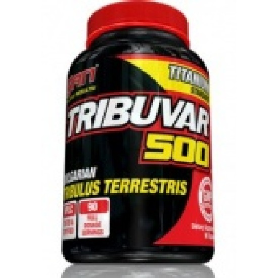 SAN Nutrition Tribuvar 500