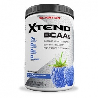 Купить Scivation Xtend