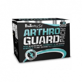 Купить BioTechUSA Arthro Guard Pack