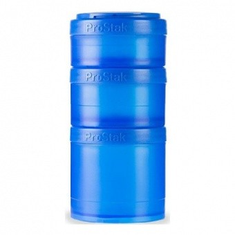 Купить BlenderBottle ProStak - Expansion Pak Full Color