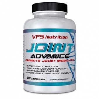 VPS Nutrition Joint Advance