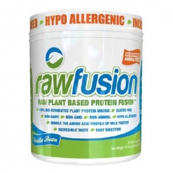 Купить SAN Nutrition Green Supreme Fusion
